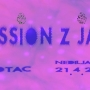 Jazzavac: Session z jaji