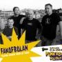 Fakofbolan na ovogodišnjem izdanju Punk Rock Hollidaya