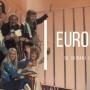 EuroKVIZija