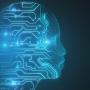 Predavanje: Umjetna inteligencija
