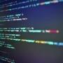 Crash Course - ljetna škola programiranja