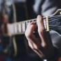 Gitare, gitare