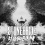 Stonebride - zagrebačka koncertna promocija vinilnog izdanja 'Animals on Display'