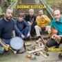 2 godine Kotača: 270 ° - Šumski, URAR, Igor Dražić