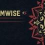 Bamwise @ AKC Attack
