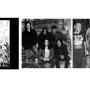 Nula: 25 godina 'Pobjedimo laž' druženje povodom reizdanja u šibenskom Azimutu