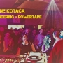 2 godine Kotača: Psygendering + PowerTape