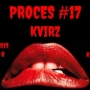 2 godine Kotača: Proces #17 - KVIRZ