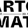 PDV na 9. izdanju artOmata