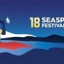 18. Seasplash Festival
