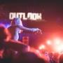Objavljeni datumi 10. Outlook festivala!