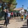 Nova festivalska lokacija Martinska kod Šibenika je spremna za prve posjetitelje