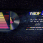 ABOP - live stream + Record release party
