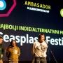 Objavljene nominacije i krenulo glasanje za Ambasador nagrade 2017. godine