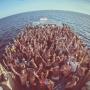 Na petom Dimensions festivalu ovo će ljeto ploviti 20 zabava na brodovima!