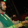 Brada Selecta & Luka Selecta & Riddim Bwoy (inna reggae/dancehall style)