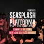 Elemental i New York Ska-Jazz Ensemble otvaraju 12. Seasplash platformu