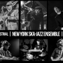 New York Ska-Jazz Ensemble / Vintage Industrial
