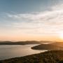 Outlook i Dimensions festivali okreću novu stranicu povijesti i nadolazeće ljeto se sele u Dalmaciju