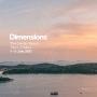 Dimensions festival objavio finalna imena ovoljetnog festivalskog izdanja