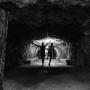 I ove godine Dimensions zajedno s Resident Advisorom otključava svijet podzemnih tunela ispod Pule