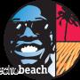 Izdanja etikete Echo Beach dostupna u PDV-u