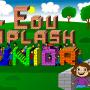 EduSplash tim najavio edukacije i radionice za djecu te ostale aktivnosti u klubu Kotač