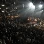 U punoj dvorani u srcu Londona održan jedinstven koncert povodom 10 godina Outlook festivala