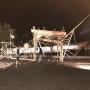 """Na DubSplash pozornici 17. Seasplash festivala osvanuo je brod """"Slavka"""""""