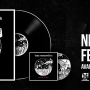 PDV sudjeluje u izdavanju novog albuma Inner Terrestrials