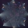 Novi spot ABOP-a za pjesmu 'De Laurentiis'