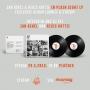 Ekskluzivno predstavljanje prvog albuma Jan Kinčla & Regis Kattiea u PDV-u