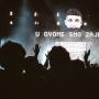 Massive Attack rasprodali pulsku Arenu i hipnotizirali brojne posjetitelje