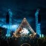 Objavljen program šest najvećih pozornica 11. Outlook festivala