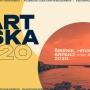 Sprema se još jedna ljetna festivalska sezona na jedinstvenoj Martinskoj kod Šibenika
