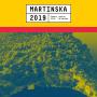 Martinska kod Šibenika postaje nova ljetna festivalska destinacija