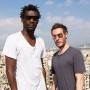 Članovi Massive Attacka stigli su u Pulu – sve je spremno za najavni koncert 5. Dimensions Festivala