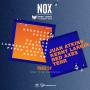 Objavljen drugi val izvođača koji stižu na Nox festival na Martinsku