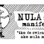 Nula najavljuje novi album nakon 20 godina