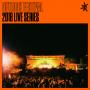 Outlook je objavio 13 live snimki s ovogodišnjeg festivalskog izdanja