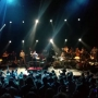 Roots Manuva, Horace Andy, Dawn Penn i niz vokala pridružuju se Outlook Orkestru u Areni