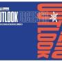 Outlook Orkestar od 20 članova uživo će zasvirati u srcu Londona