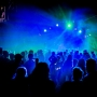 Pozitivan ritam na virtualnoj tribini Festivals & Clubbing Vs.Corona