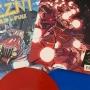 House dvojac PEZNT objavili vinilnu verziju hvaljenog albuma 'Paid In Full'