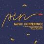Pozitivan ritam sudjeluje na glazbenoj konferenciji PIN u Skopju