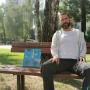 Objavljena 'Hrđava vremena', povratnički album Plazmaticka