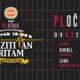 Pozitivan ritam RS w/ Kornel (Močvara) & Luka (Vintage Industrial Bar)