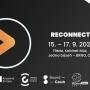 Pozitivan ritam na ReConnect konferenciji