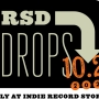 Record Store Day (RSD Drops #3)