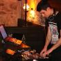 DJ Joes